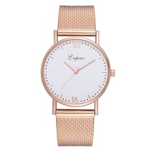 Girl Luxury Womens Watches Fashion Simple Watch Female Student Analog Quartz Wrist Watch Ladies Clock relogio relogio feminino цена