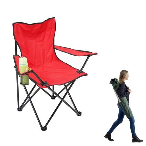 myj dobravel cadeira de acampamento cadeira portatil quad mochila cadeira de pesca suporte de copo