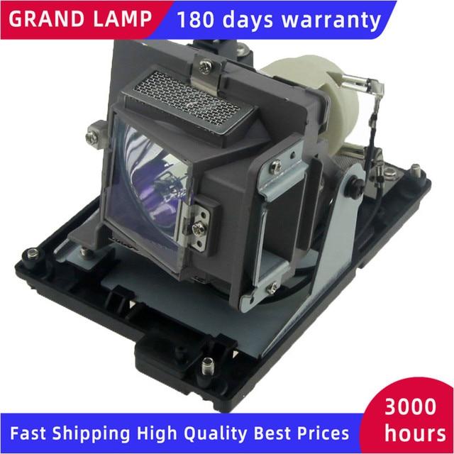 Vivitek D853W D851 D855ST D857WT D858WTPB D856STPB 하우징 용 교체 프로젝터 램프 전구 5811116713 SU