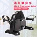 Máquinas de correr Stepper, Mini caminadora multifuncional deportiva para el hogar, equipada con equipo de Fitness de Pedal silencioso para perder peso
