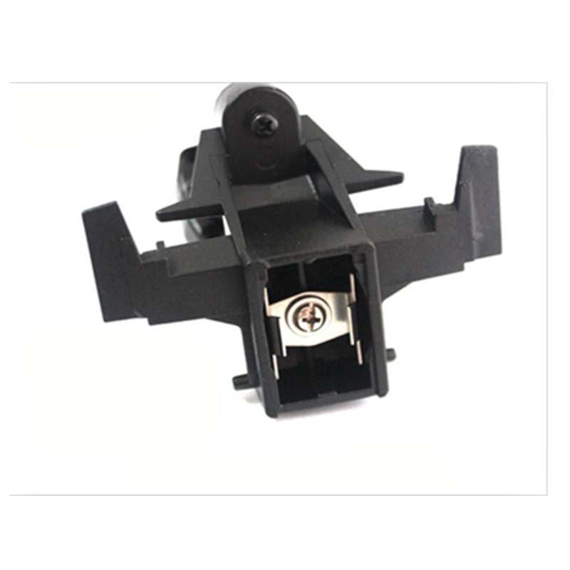 cheapest Carbon Fiber Shell Car Remote Key Cover Case For infiniti FX35 FX37 FX50 G25 G35 G37 JX35 M35 M37 M45 Q70