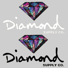 luxury diamond badge iron on transfers for clothes patch vinyl transfers applique stickers patches On clothes Woman T Shirt nicediy famous scientist patch heat transfers iron on patches for t shirt diy craft stickers applications for clothes decorative