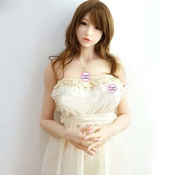 Real Silicone Sex Dolls Realistic Life Size Breast Oral Love Doll Sexy Big Breast Sexy Vagina Adult Toys for Men