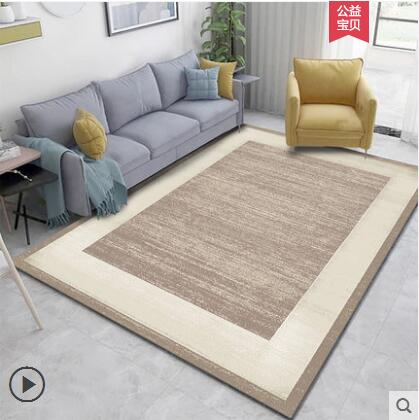 4000*3000mm Newest Kinds Modern Concise <font><b>3d</b></font> Large Carpet For Living Room/non-slip Tapetes Tapis Alfombra <font><b>Tapete</b></font> Para Carpets image