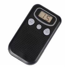 Цифровой дисплей слуховые аппараты, усилитель звука для ушей, Волшебный луч, забота о здоровье ушей, невидимый цифровой слуховой аппарат