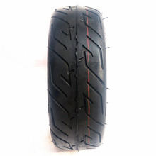 Бескамерные шины 10X2. 70-6,5 вакуумные шины подходят для электрического скутера сбалансированный скутер 10 дюймов вакуумные шины