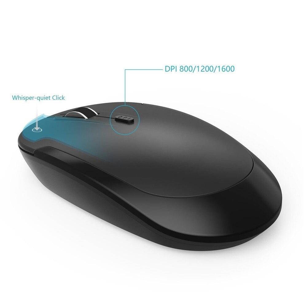 990007