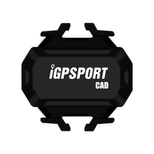 Igpsport sensor de cadência c61, velocímetro spd61 para ciclismo, garmin bryton igpsport, computador para bicicleta