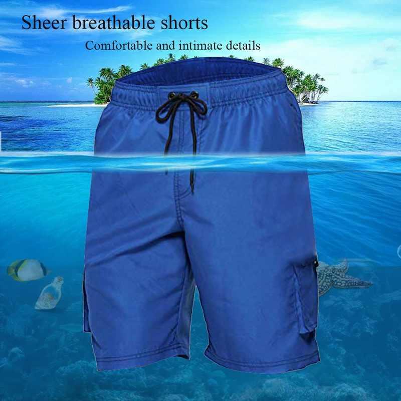 JODIMITTY 2020 Neue Sommer Großhandel herren Board Shorts Strand Marke Shorts Surfen Bermudas Masculina De Drucken Kurze Boardshorts