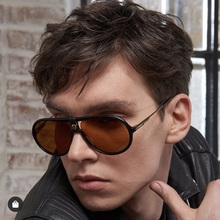 2019 New Classic Aviation Sunglasses Men Vintage Retro Women