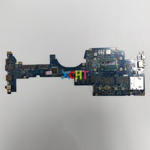 FRU: 04X5239 w SR16Z I7-4500U CPU 8GB RAM ZIPS1 LA-A341P für Lenovo Yoga S1 Laptop PC NoteBook Motherboard mainboard