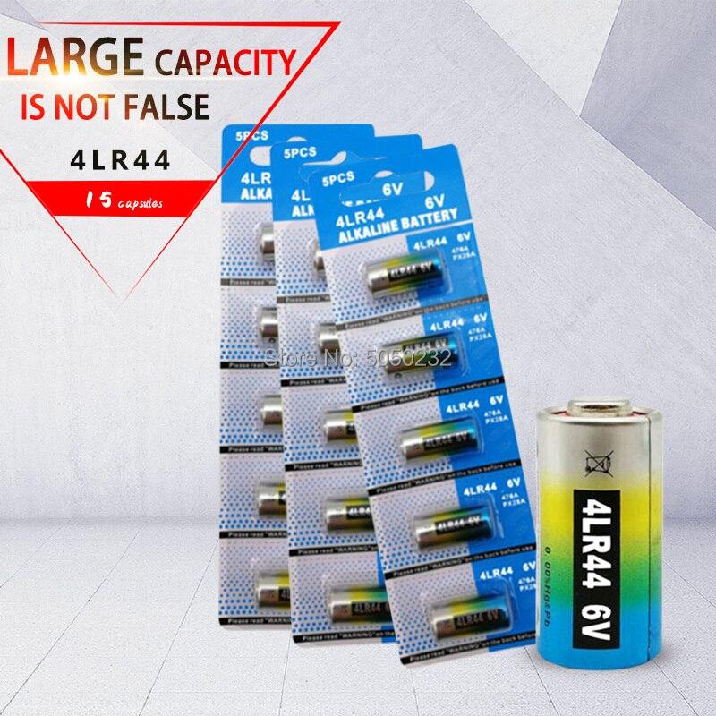 Kpay 1 pçs/lote 12 23A Pequena Bateria 21/23 V A23 E23A MN21 MS21 V23GA L1028 Alcalina Da Bateria Seca