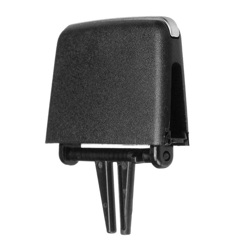 Front A/C Air Vent Outlet Tab Clip Reparatur Kit für 05-12 BMW 3 Serie E90