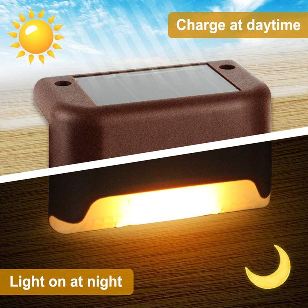 cheapest Outdoor Lighting COB 120 LED Solar Light Garden Decor Lamp Human Body Induction Light Waterproof Yard Street Light Wall Lamp