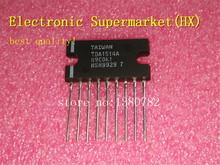 Free Shipping 2pcs/lots T3300 SLGJW 2.0GHz 1MB/800  FBGA  100%New original  IC