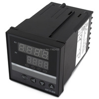 XMTD-8 RS485 modbus interface digital pid temperature controller relay SSR 0-22mA SCR output