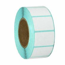 Label Sticker Paper Adhesive Direct-Print Waterproof Supermarket-Price 1100pcs/Roll 30--20mm