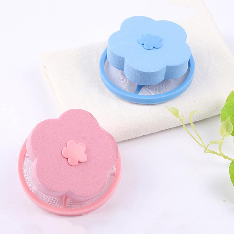Купить стиральные шарики для удаления волос домашних животных продукты