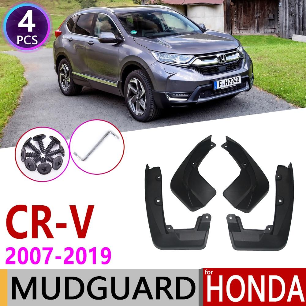 2.4L ABS Matt AC Air condition Adjust frame COVER For Honda CRV CR-V 2012-2015