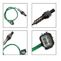 Preço de fábrica novo sensor de oxigênio 36532-pwa-g01 para carros automóveis