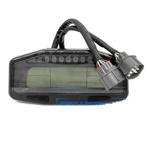 Image 1 - Спидометр или приборная панель подходят для CFMOTO ATV X8 /CF800 2, код 7020 170110 30001
