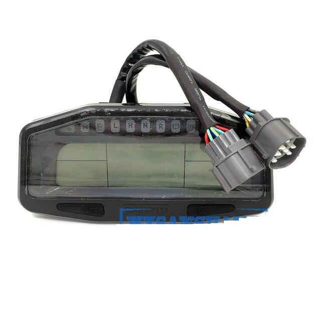 Спидометр или приборная панель подходят для CFMOTO ATV X8 /CF800 2, код 7020 170110 30001