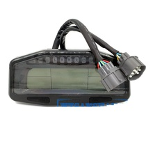 speedometer or dashboard fit for CFMOTO ATV X8 /CF800 2 ,the code is 7020 170110 30001