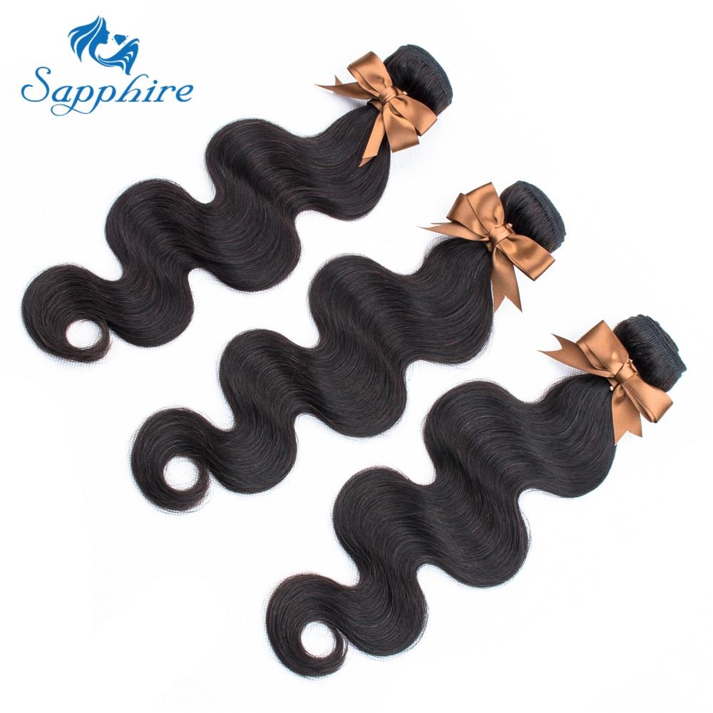fechamento cabelo brasileiro tecer pacotes com fechamento