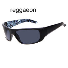 Clássico marca designer de moda óculos de sol 2020 masculino e feminino óculos de sol moda olho uv400 verde