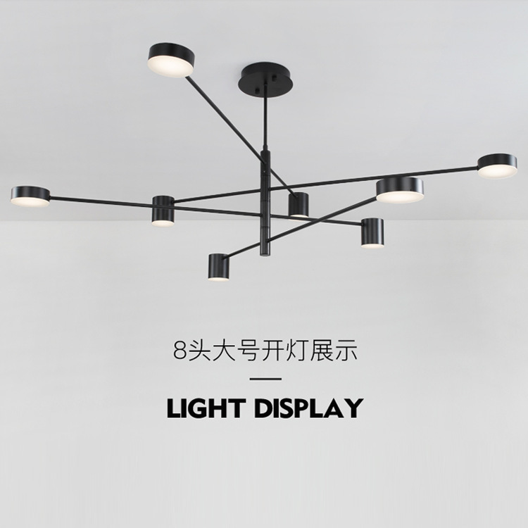 modern <font><b>pendant</b></font> <font><b>lights</b></font> luminaria pendente rope restaurant bedroom hanging ceiling lamps hanglamp luminaire image