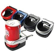 Çıkış kupası kahve klip tutucular araba oto malzemeleri