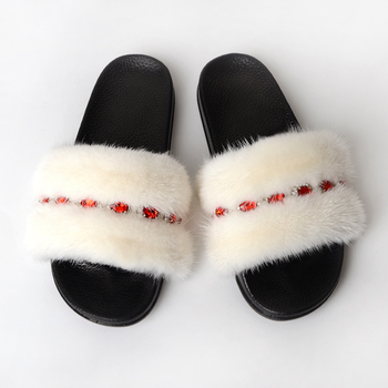 Купон Сумки и обувь в KRASOTA Store со скидкой от alideals