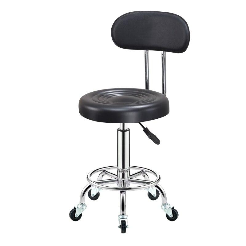 Chair Bar Stools Modern Taburete Alto Bar Chair Industrial Furniture Sgabello Bar Chairs Barkrukken Barstool Taburetes Barkruk
