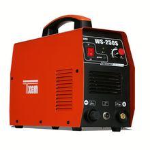 цена на WS-250 aluminum welding inverter/ac dc tig welder/ac dc tig 500 welding machine argon gas 400 amp tig welding machine