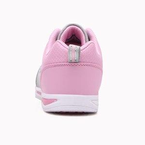 Image 4 - Zapatos informales de plataforma para mujer, zapatillas de estilo coreano, planas, para primavera y verano, 2020, gran oferta