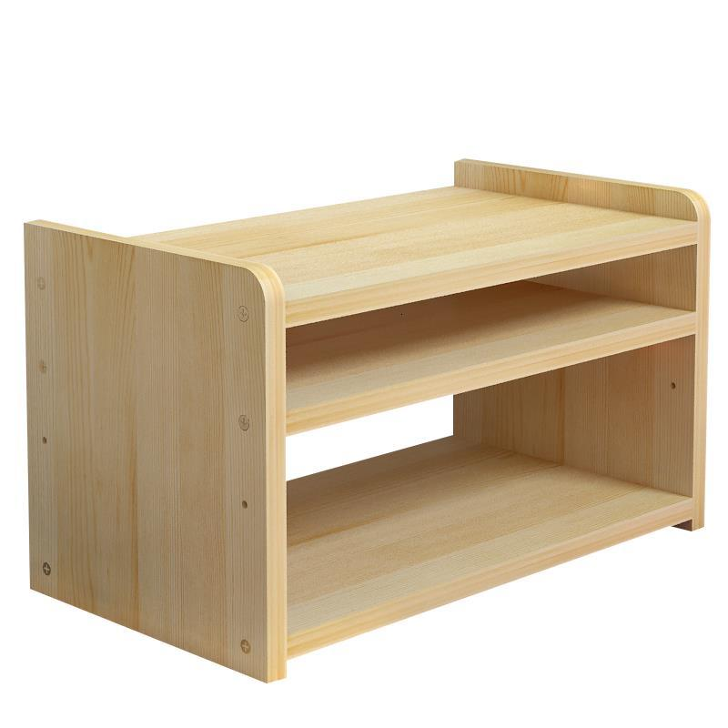 Buzon Nordico Pakketbrievenbus De Madera Printer Shelf Para Oficina Archivero Archivador Mueble Filing Cabinet For Office