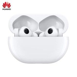 HUAWEI FreeBuds Pro Wireless Bluetooth Headset Earbuds