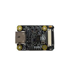 Image 3 - Lusya Standard HDMI Zu CSI 2 Adapter Board HDMI Eingang Bis Zu 1080p25fp Für Rasperry Pi 4B 3B 3B + Null W G4 006