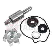Wasser Pumpe Reparatur Kit Für Honda VLX400 STEED 400 VLX600 STEED 600 Alle Jahre