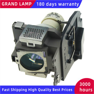 Image 3 - New Replacement Projector Lamp With Housing 5J.06001.001 for BENQ MP612 MP612C MP622 MP622C with 180 days warranty HAPPY BATE