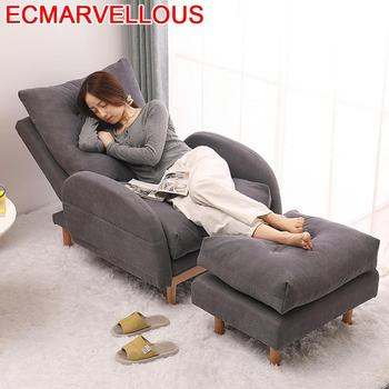 Koltuk-sofá Cama Plegable con Moderna, Mueble móvil Plegable Para Sala De estar