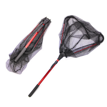 best fly fishing accessories