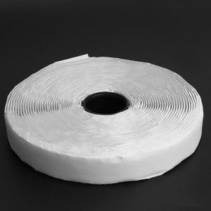 Image 5 - Wit Venster Luchtsluis Seal Plaat Universele 4M Zachte Board Voor Mobiele Airconditioner Thuis Airconditioning Cover