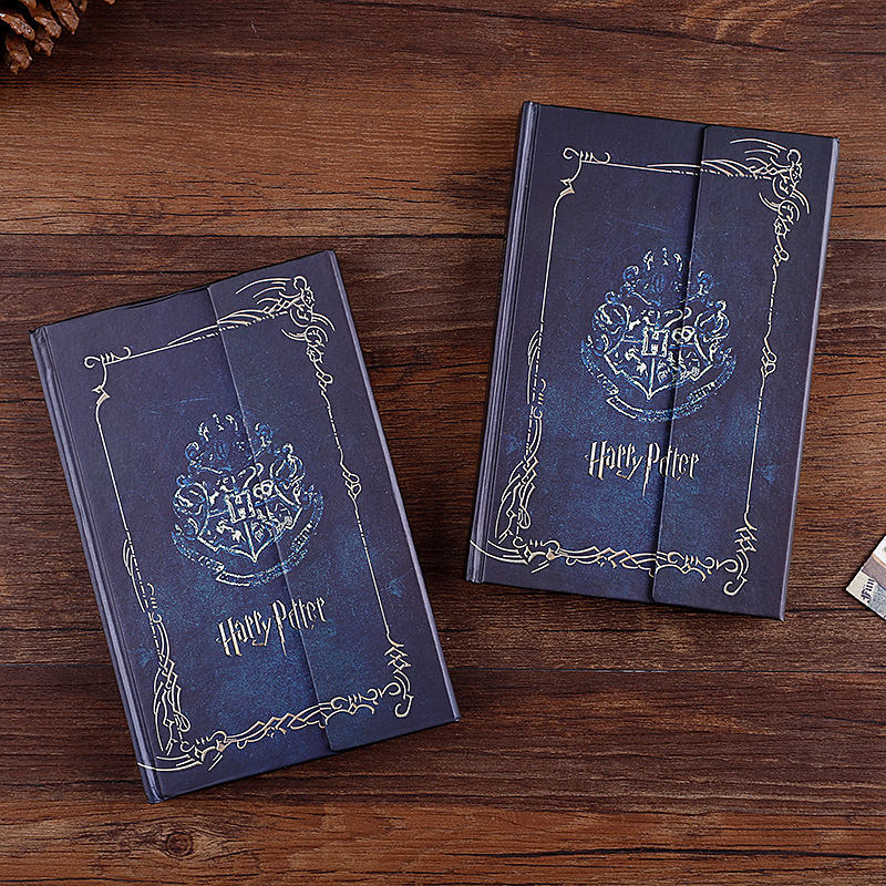 2020 Magic Planner Notebook Book Diary With 2020-2021 Calendar Notebooks Student Gift Free Shopping Chinese Planner Notebooks