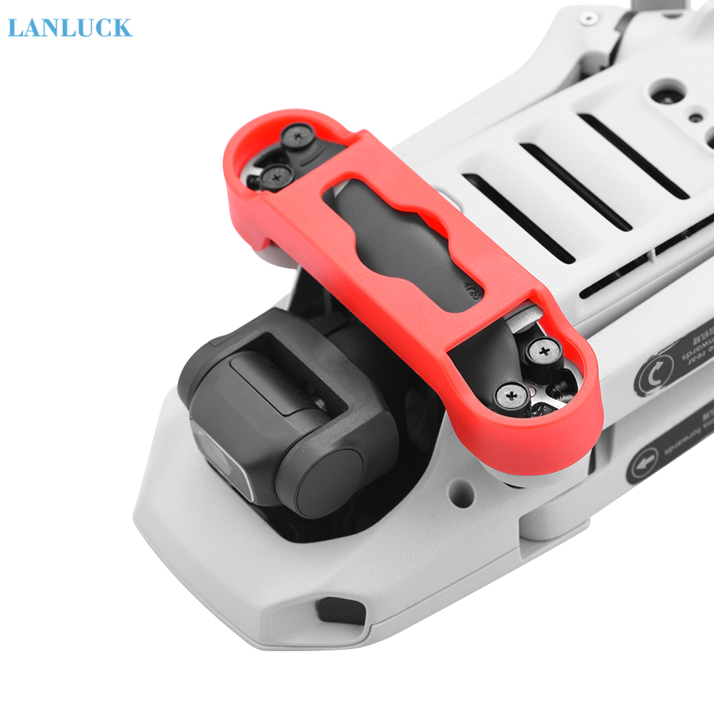 Propeller Stabilizer Holder For DJI Mavic Mini Drone Blade Fixed Props Transport Protector Buckle Cover Mount Accessories