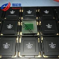MC68020RP16E MC68020 Geïntegreerde chip-in Hoofd processor van Consumentenelektronica op