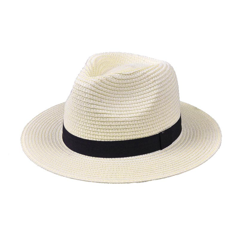 Chapeau brodé personnalisé Créer Son T Shirt