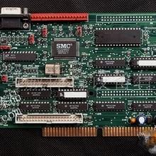 GS-96 GS-98 забивание Брансуик Боулинг I/O доска 57-300044-4XX