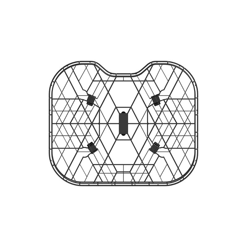 Full Propeller Guard Protective Cage Cover Protector For DJI Mavic Mini Drone