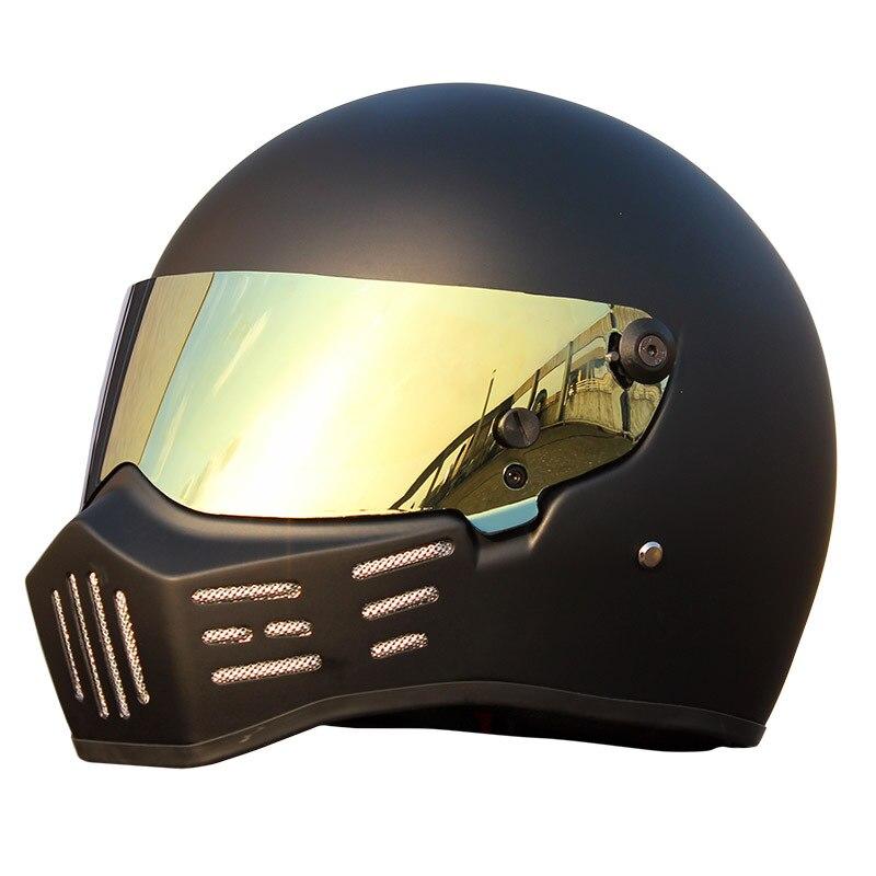 ATV-8 (2)